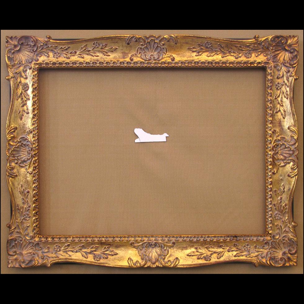 Selli Frames: CATALOGUE FRAMES CLASSIC