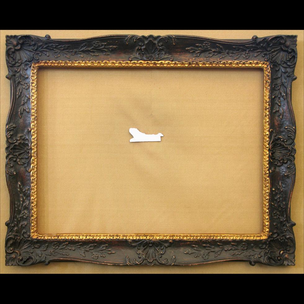 ART.1078
