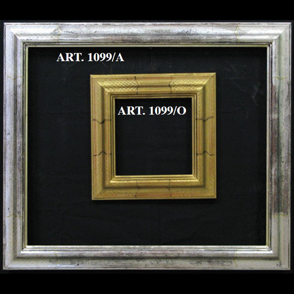 ART.1099A - 1099O