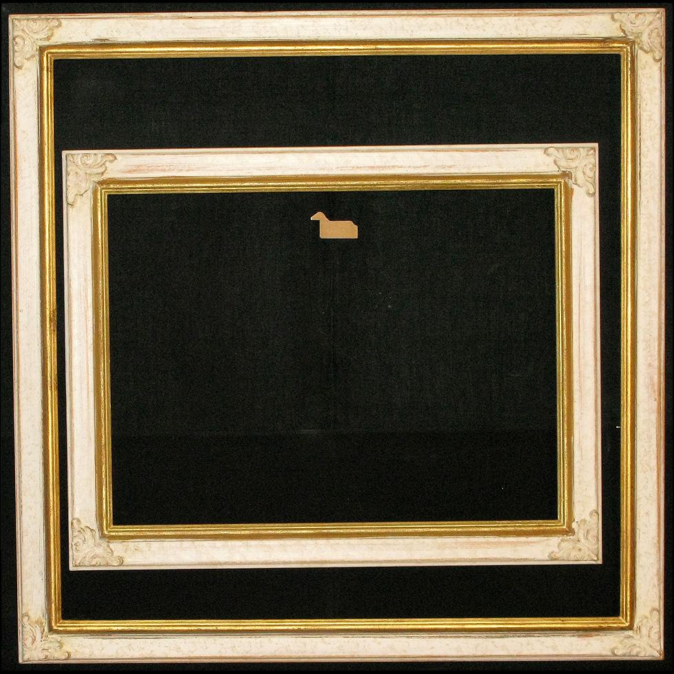 ART.1181