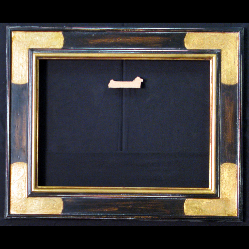 ART.1206