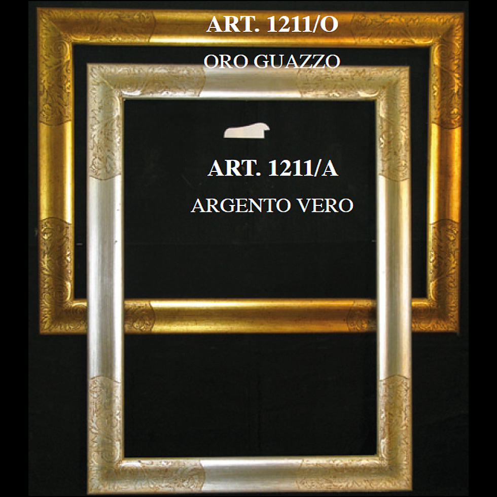 ART.1211/O/A