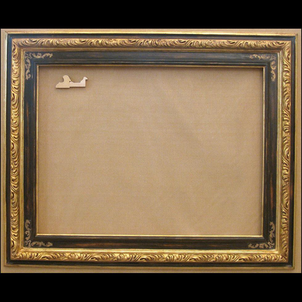 ART.1256