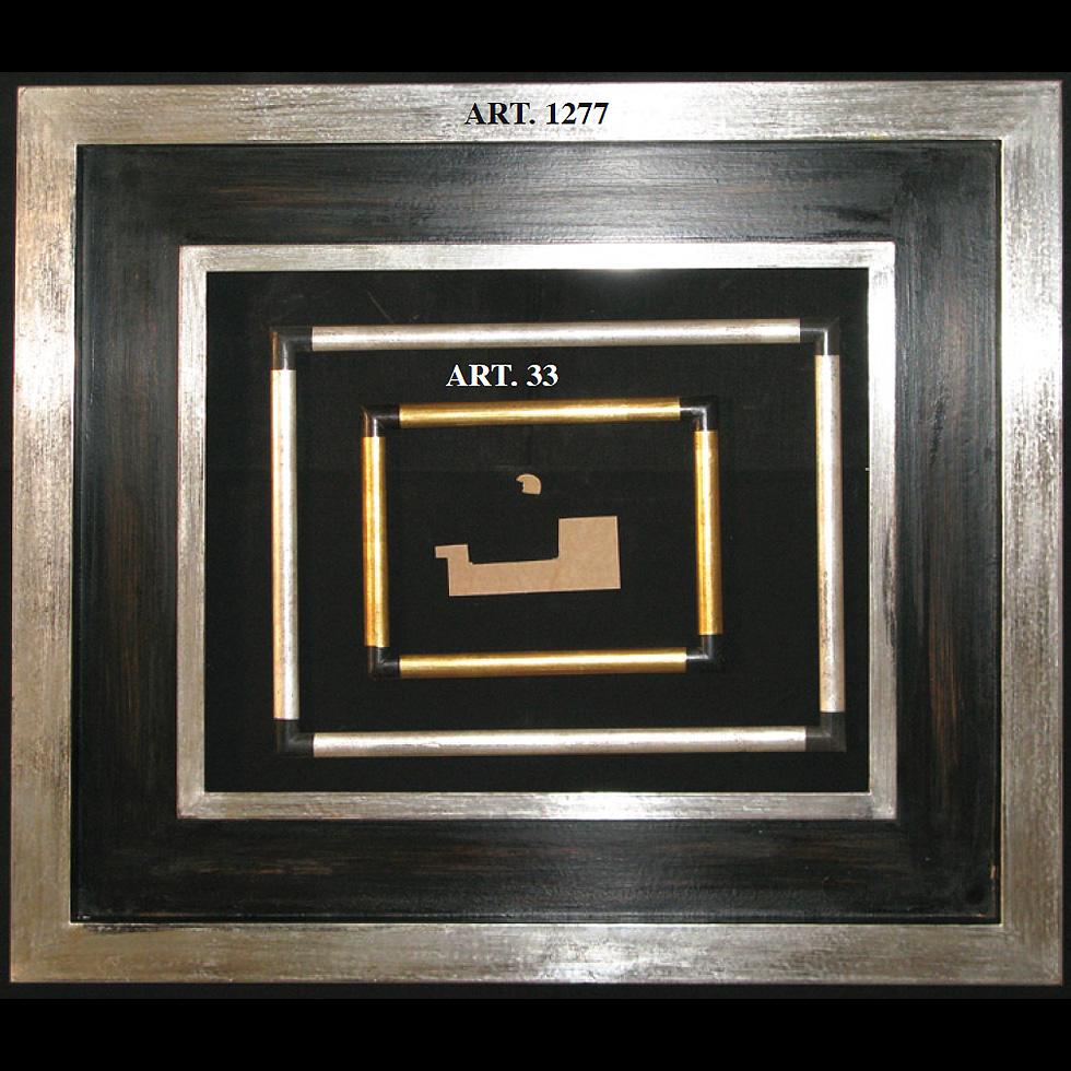 ART.1277 - 33