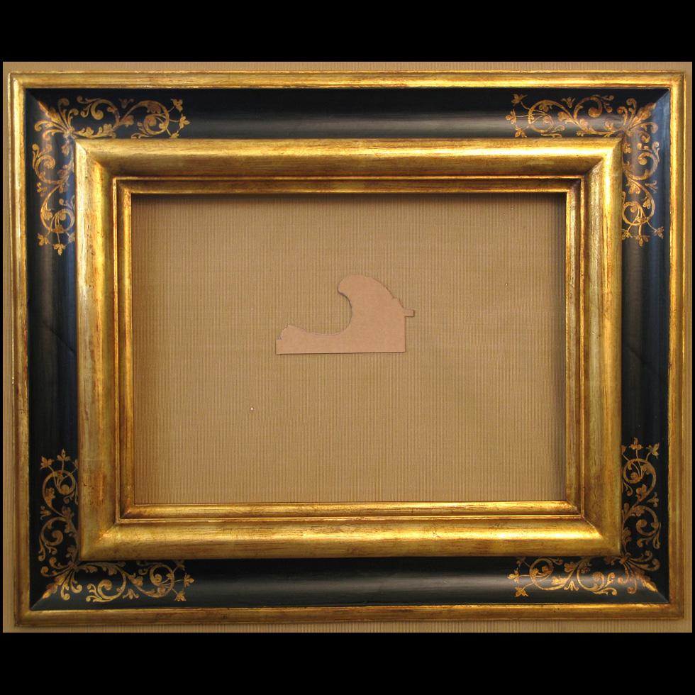 ART.1411
