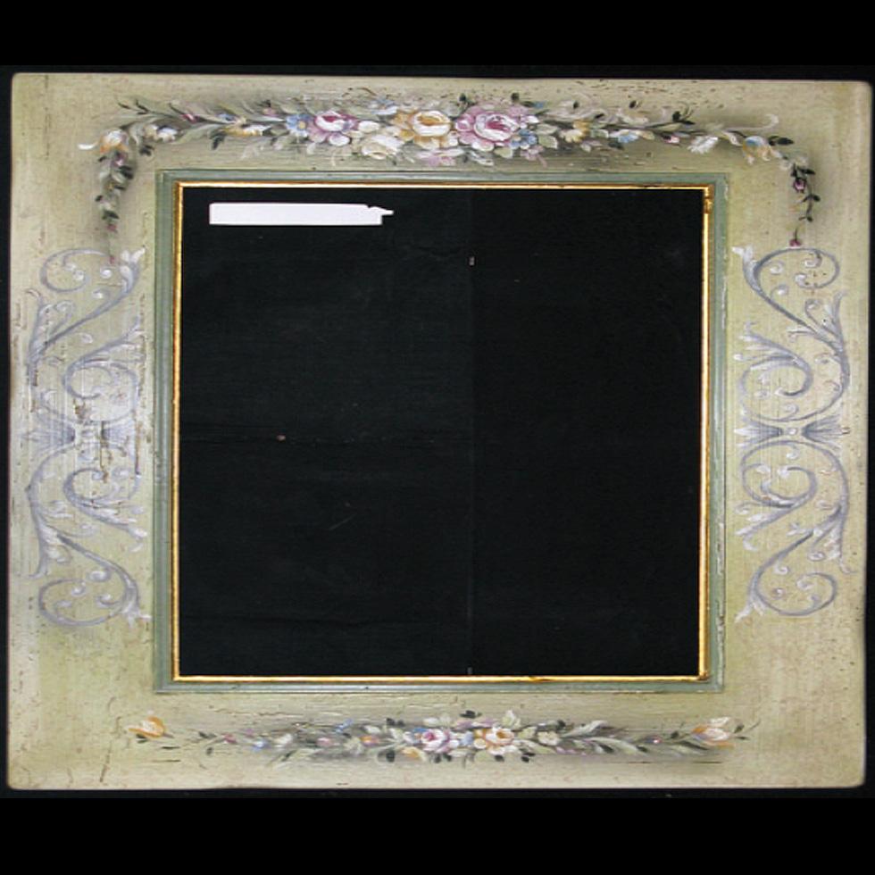 ART.1438