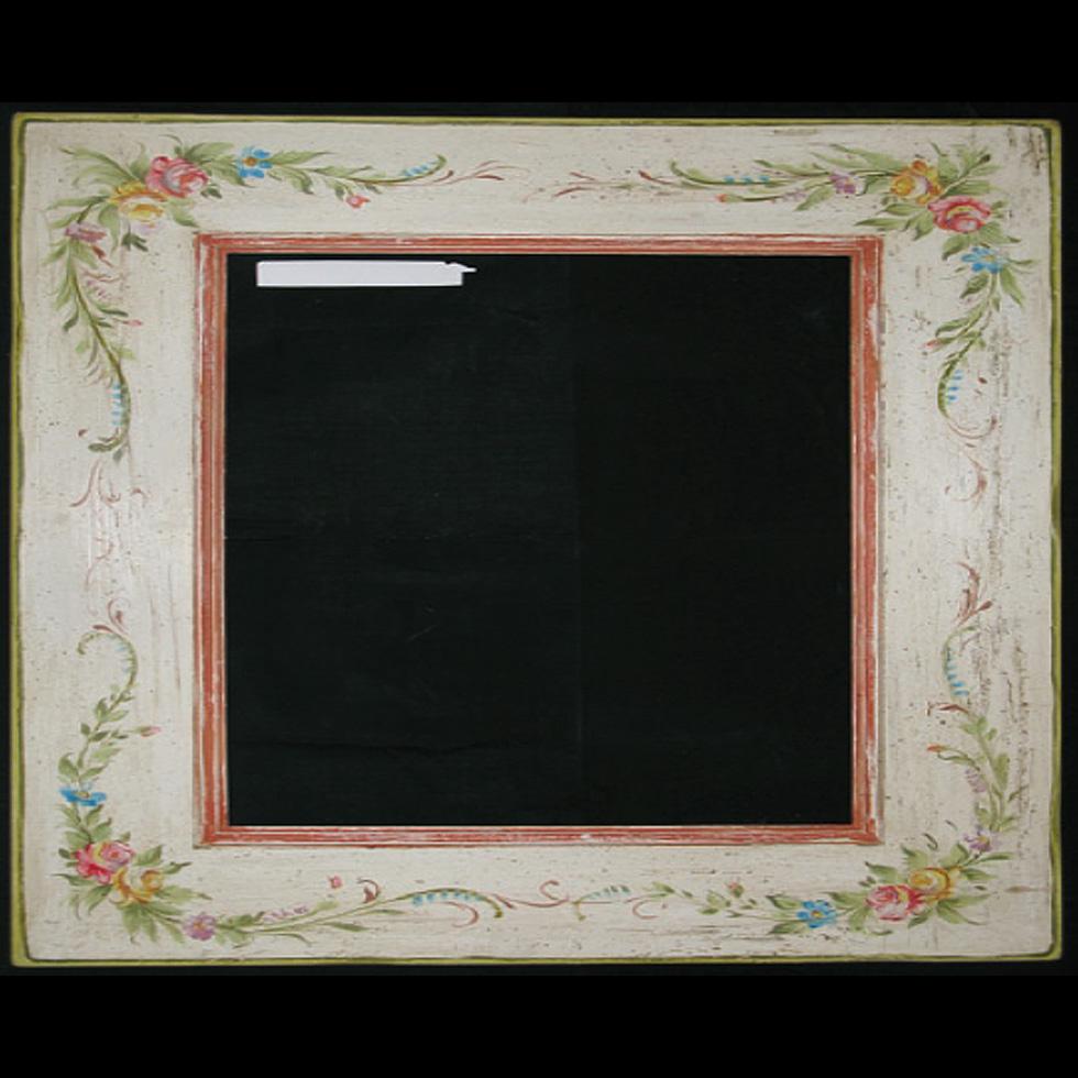 ART.1439