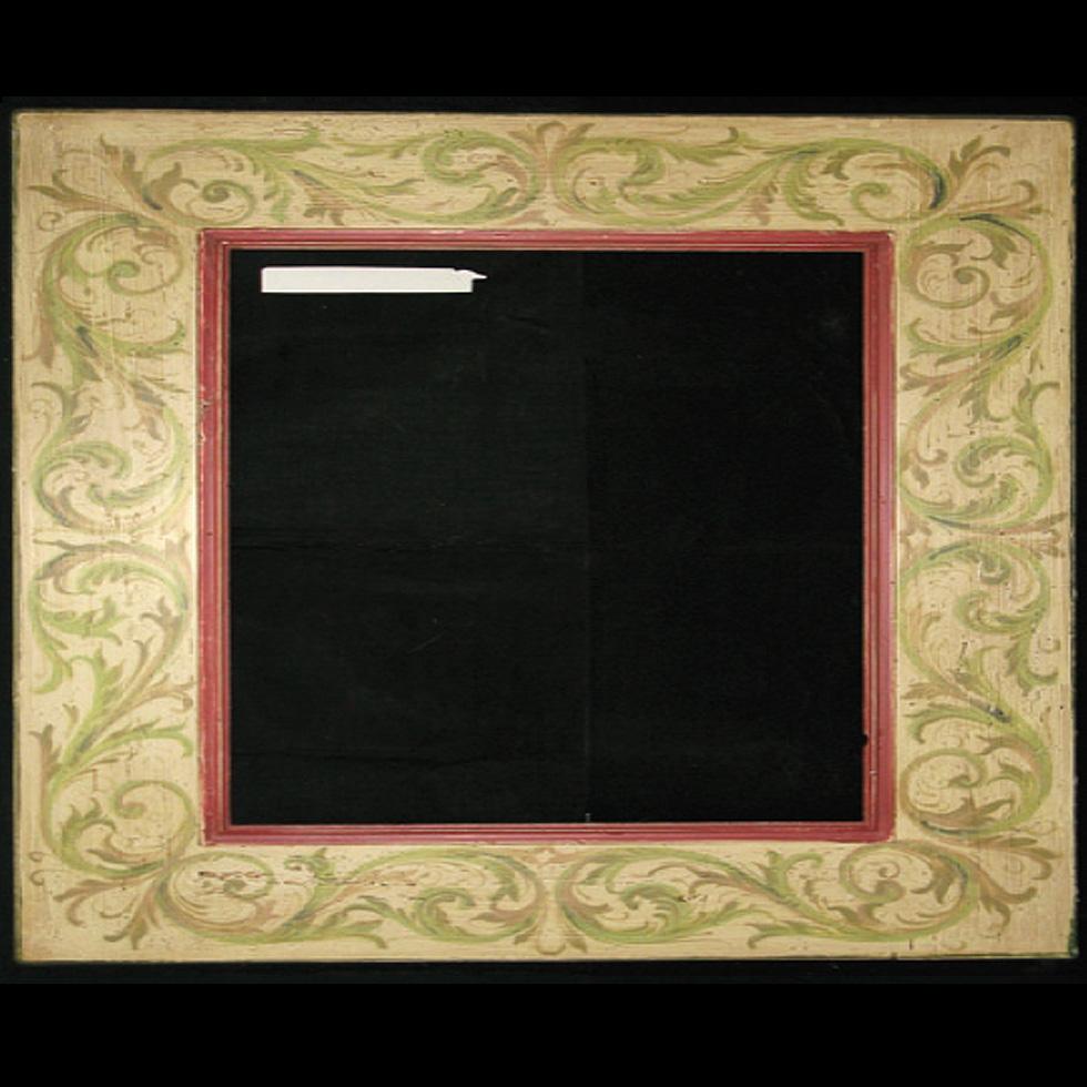 ART.1440