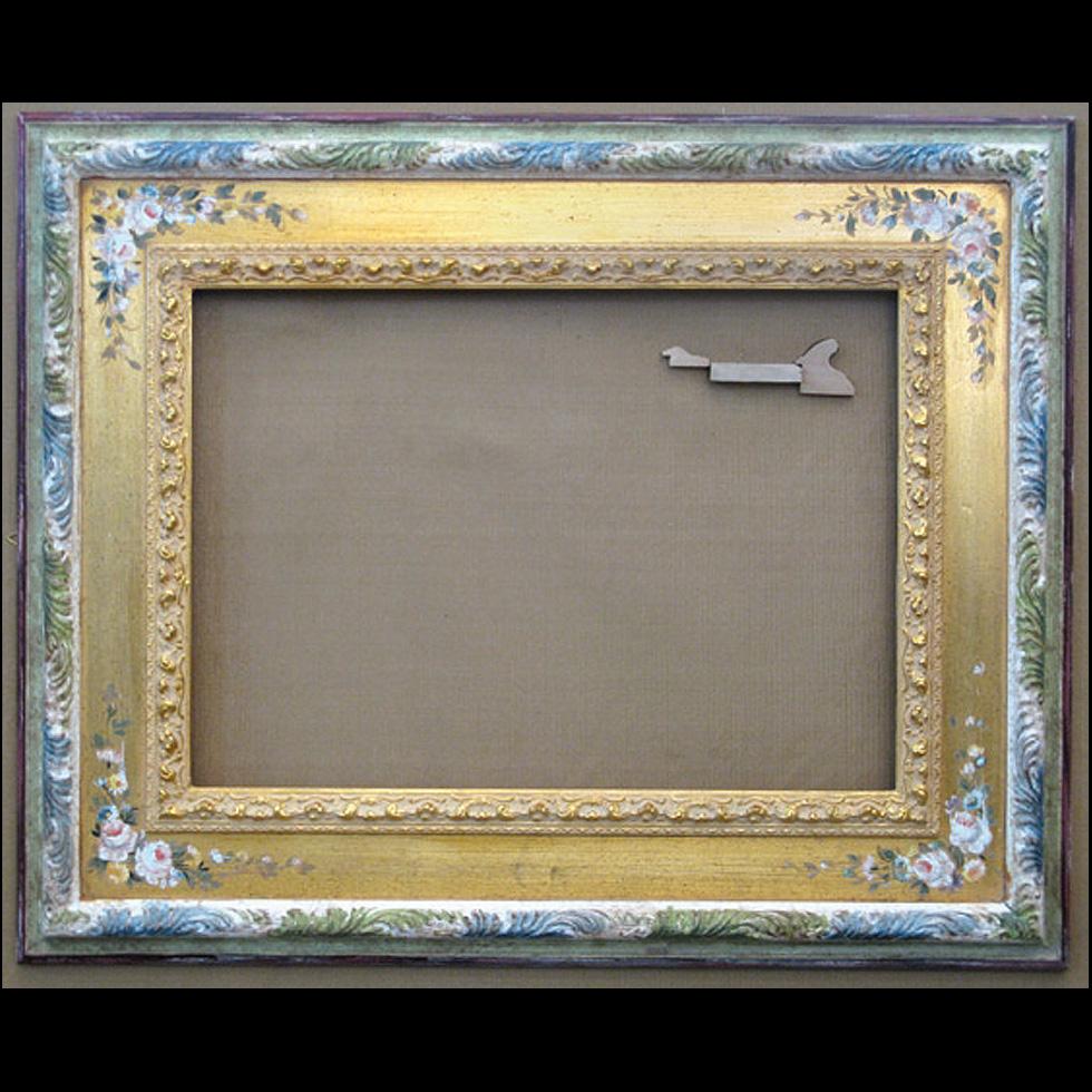 ART.1441