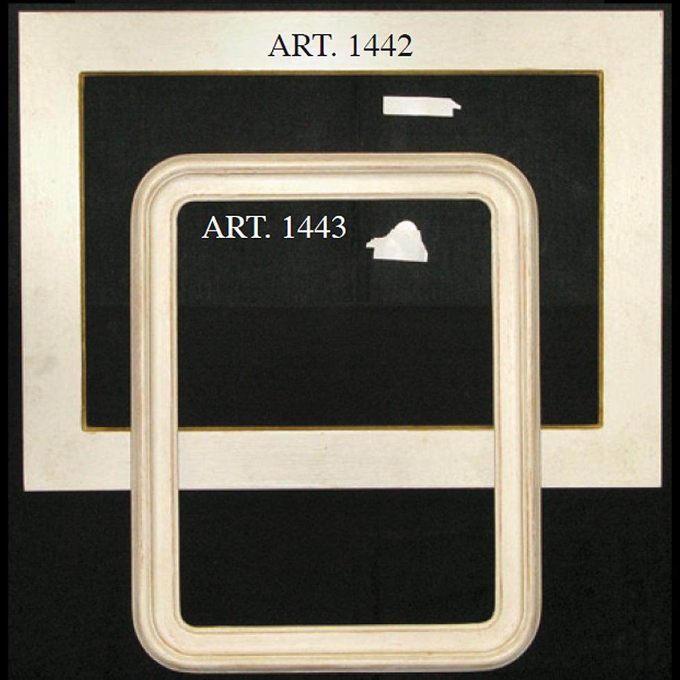 ART.1442 - 1443