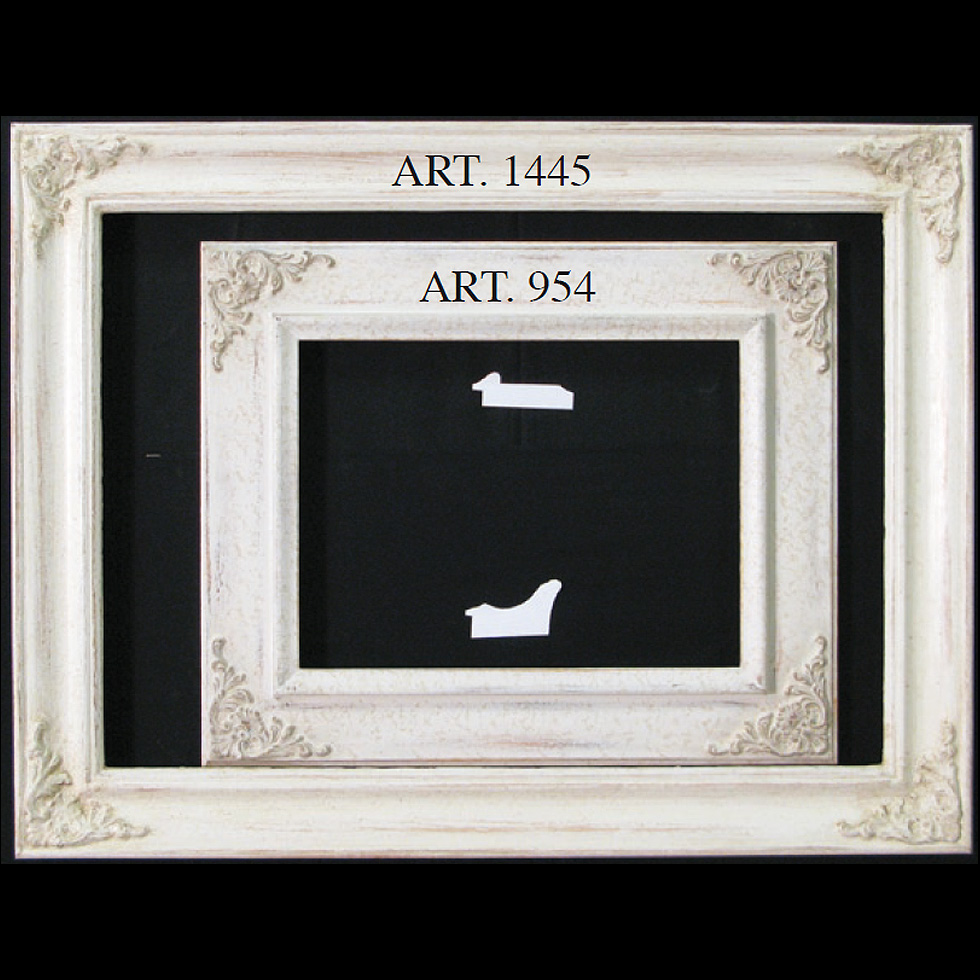 ART.1445 - 954