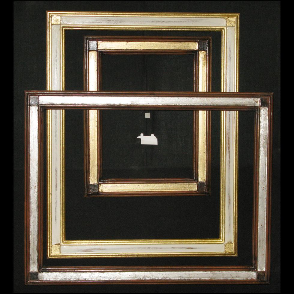 ART.1448