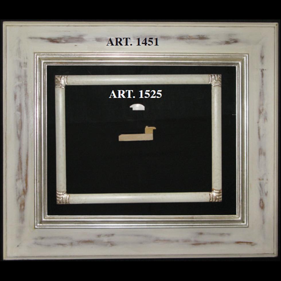 ART.1451 - 1525