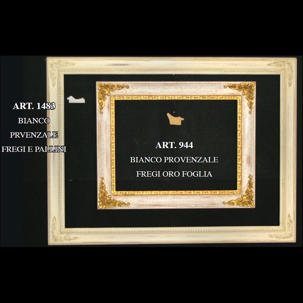 ART.1483 - 944