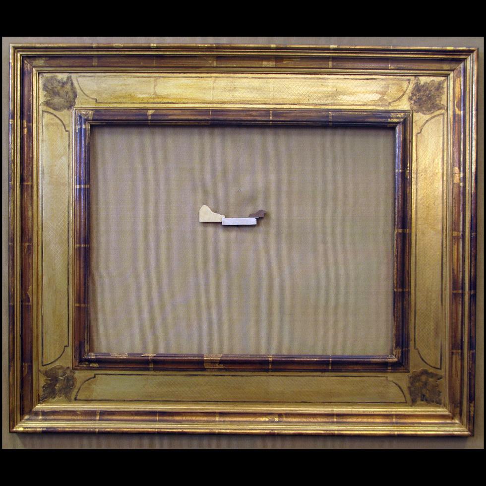 ART.1488