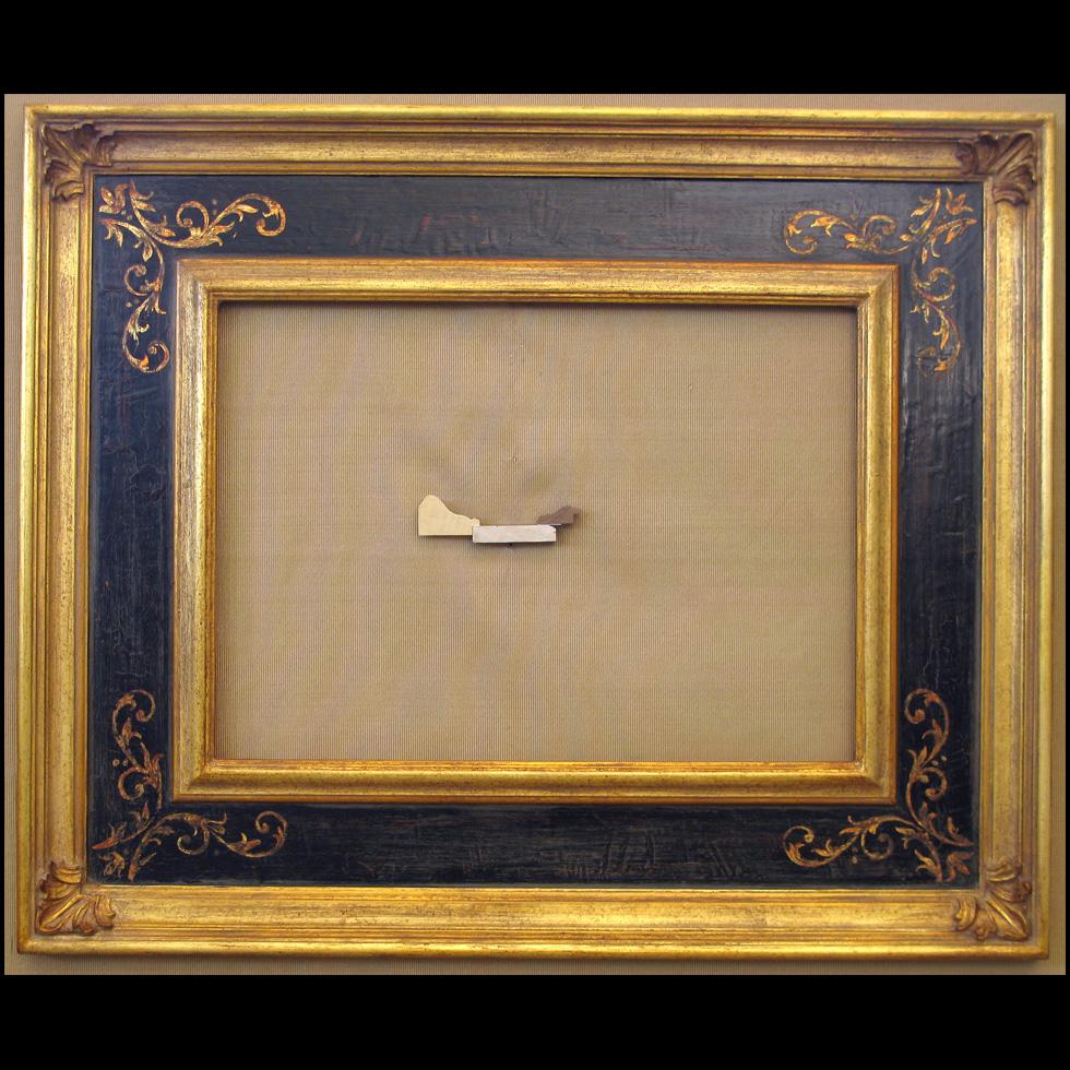 ART.1489