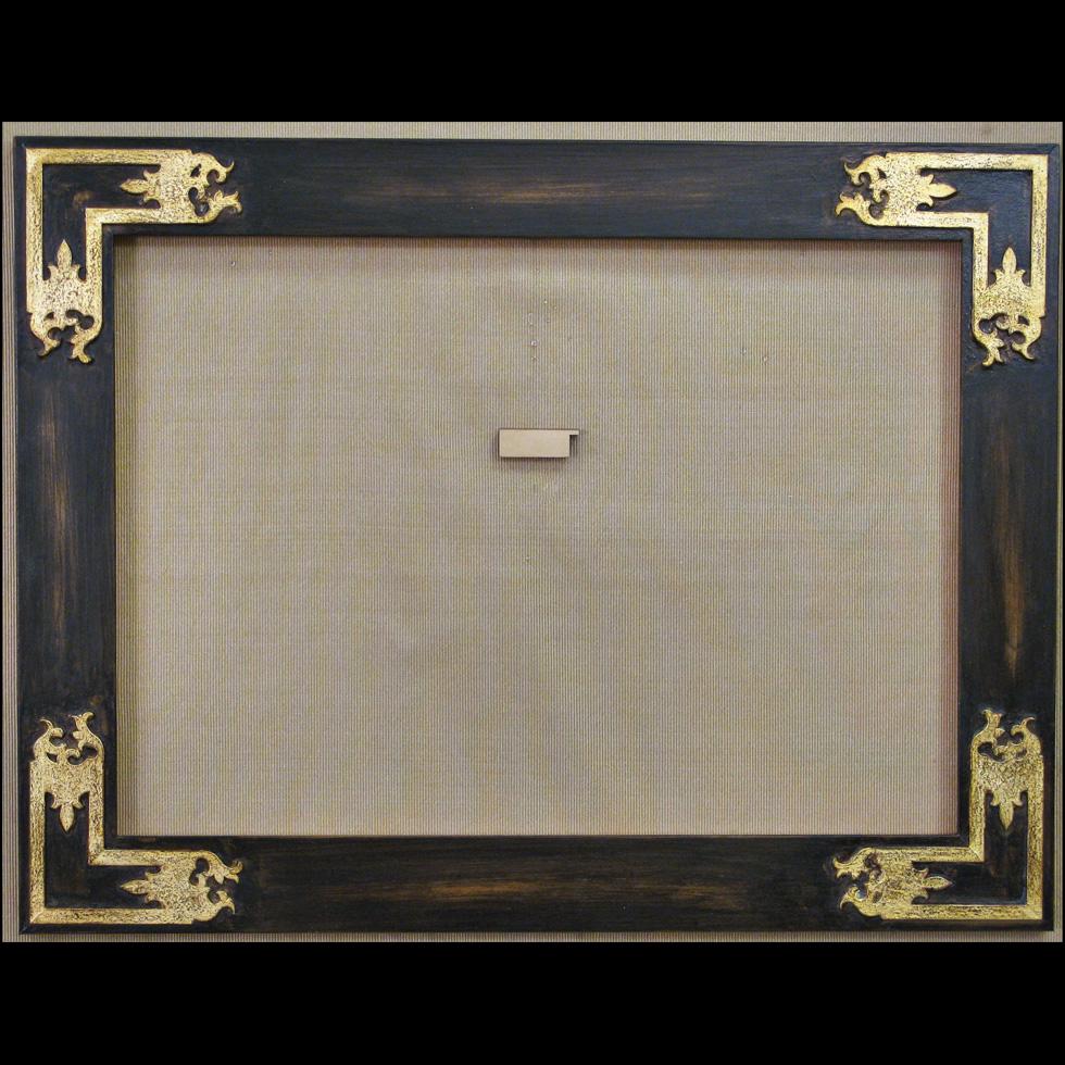 ART.1498