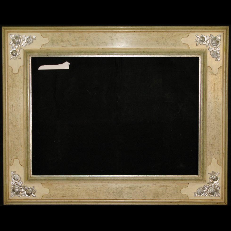ART.1500