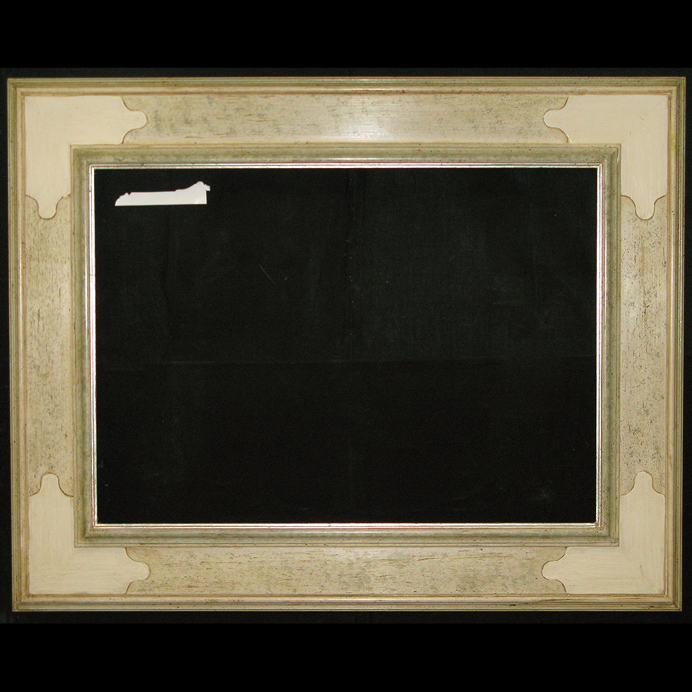 ART.1501