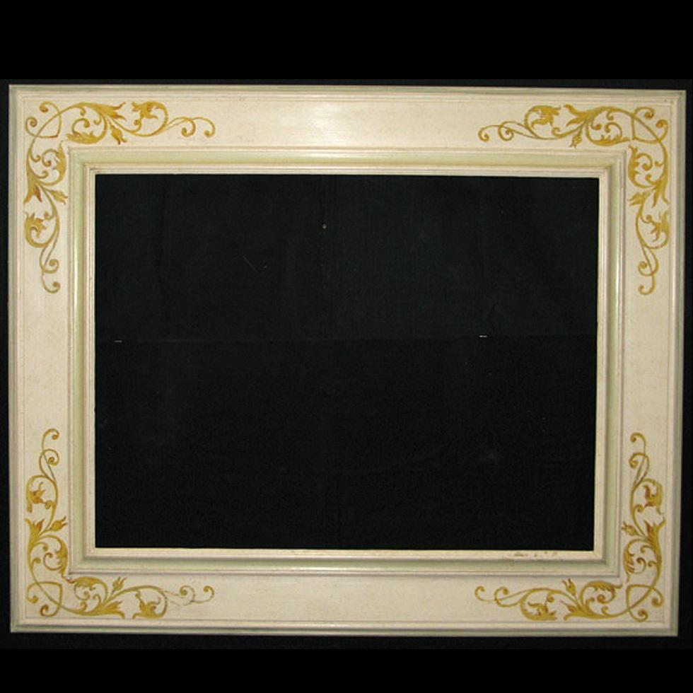 ART.1502