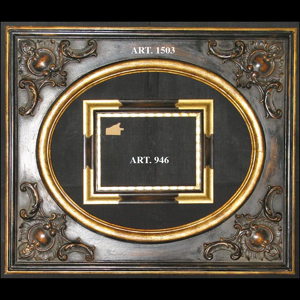 ART.1503 - 946
