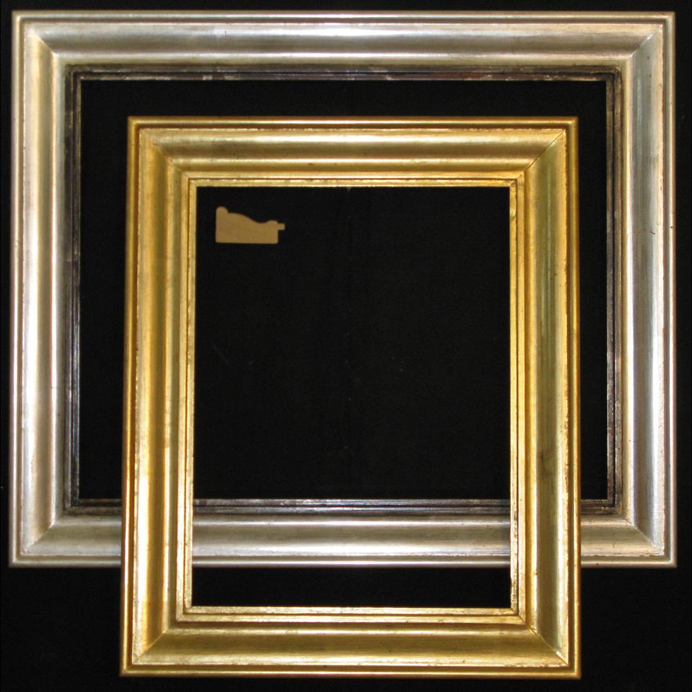 ART.1505