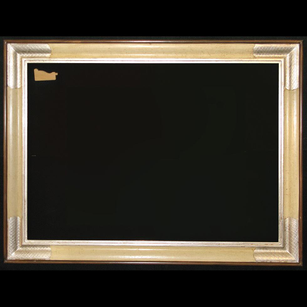 ART.1506