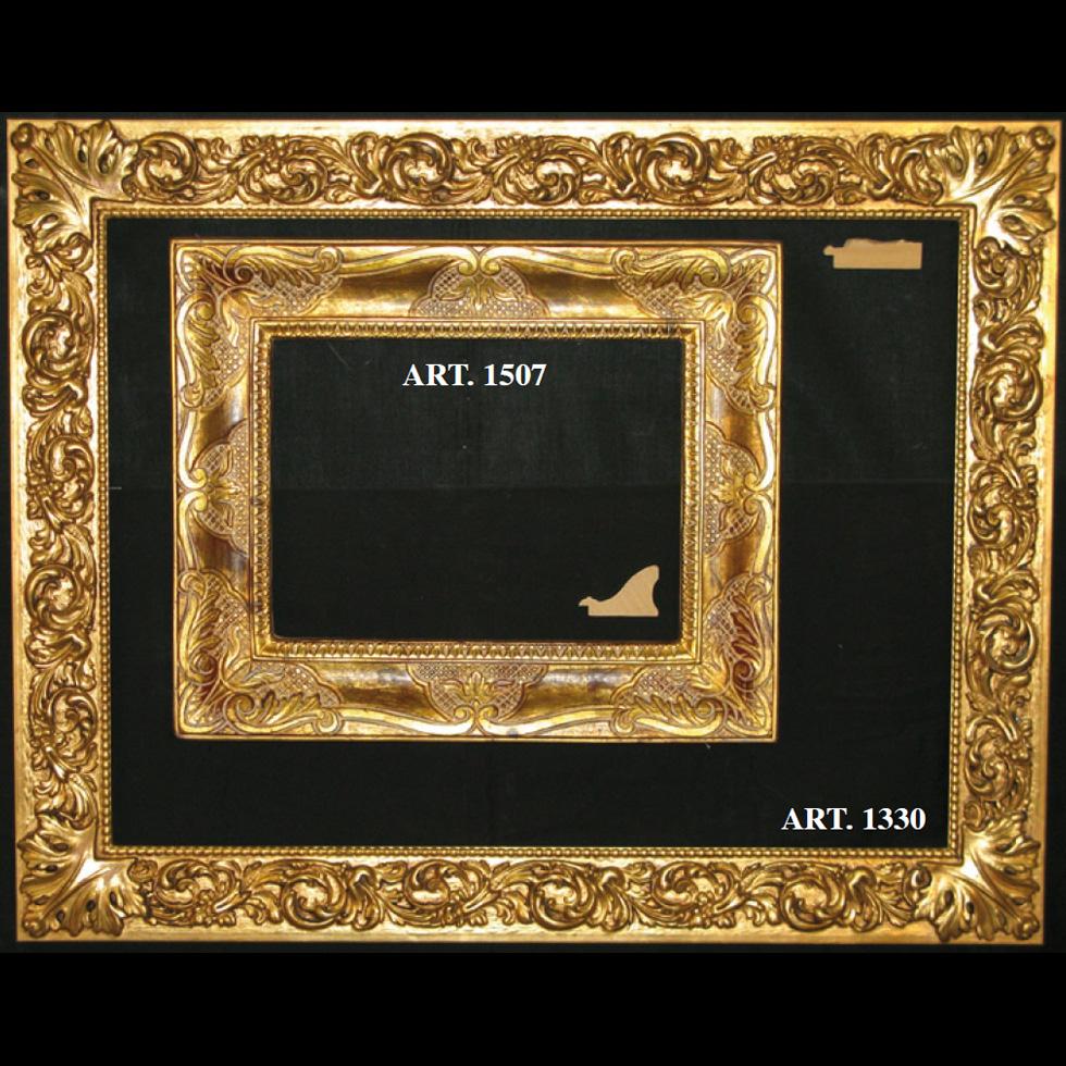 ART.1507 - 1330
