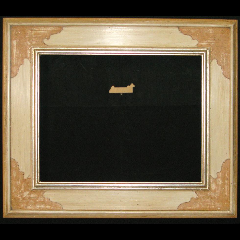 ART.1508