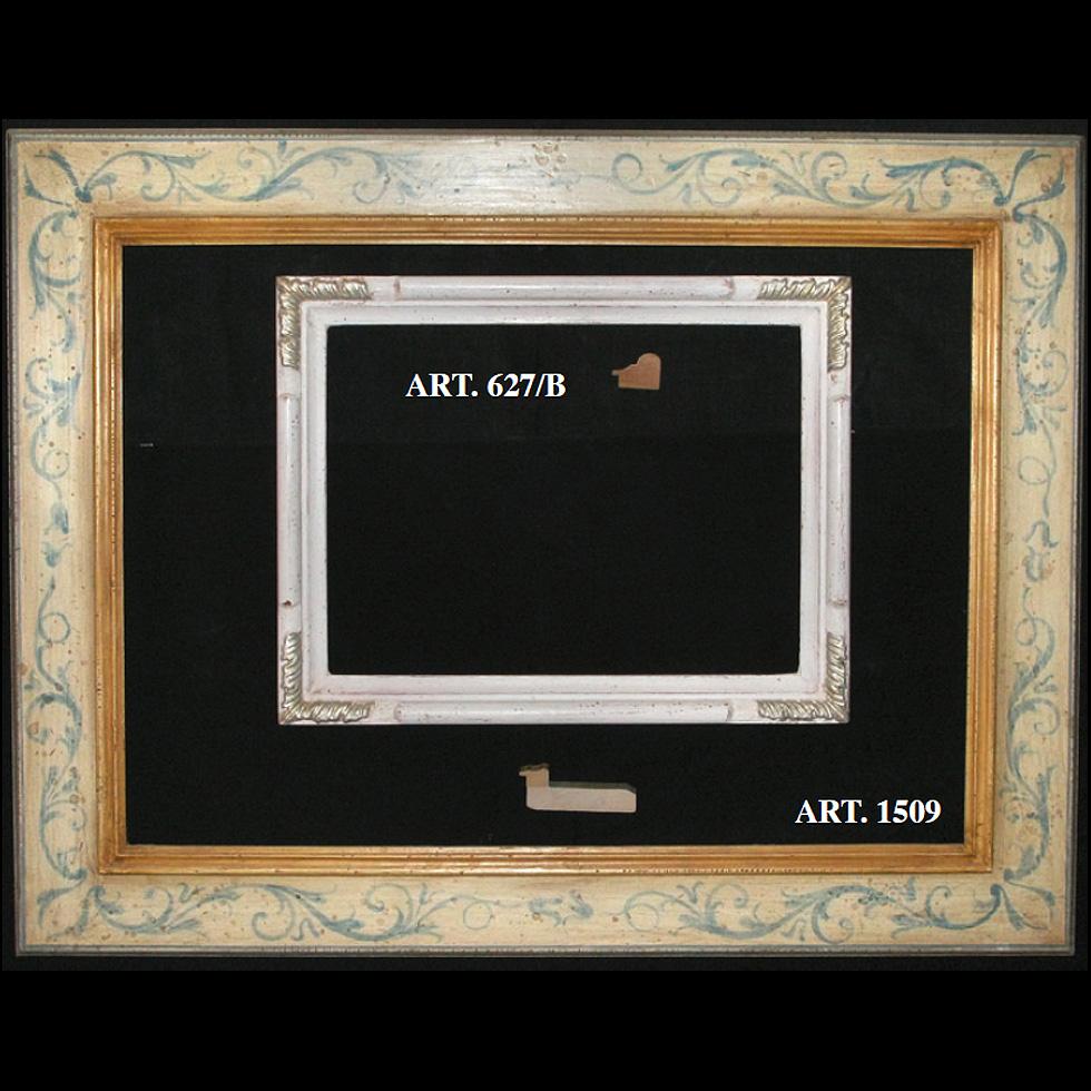 ART.1509 - ART.627B