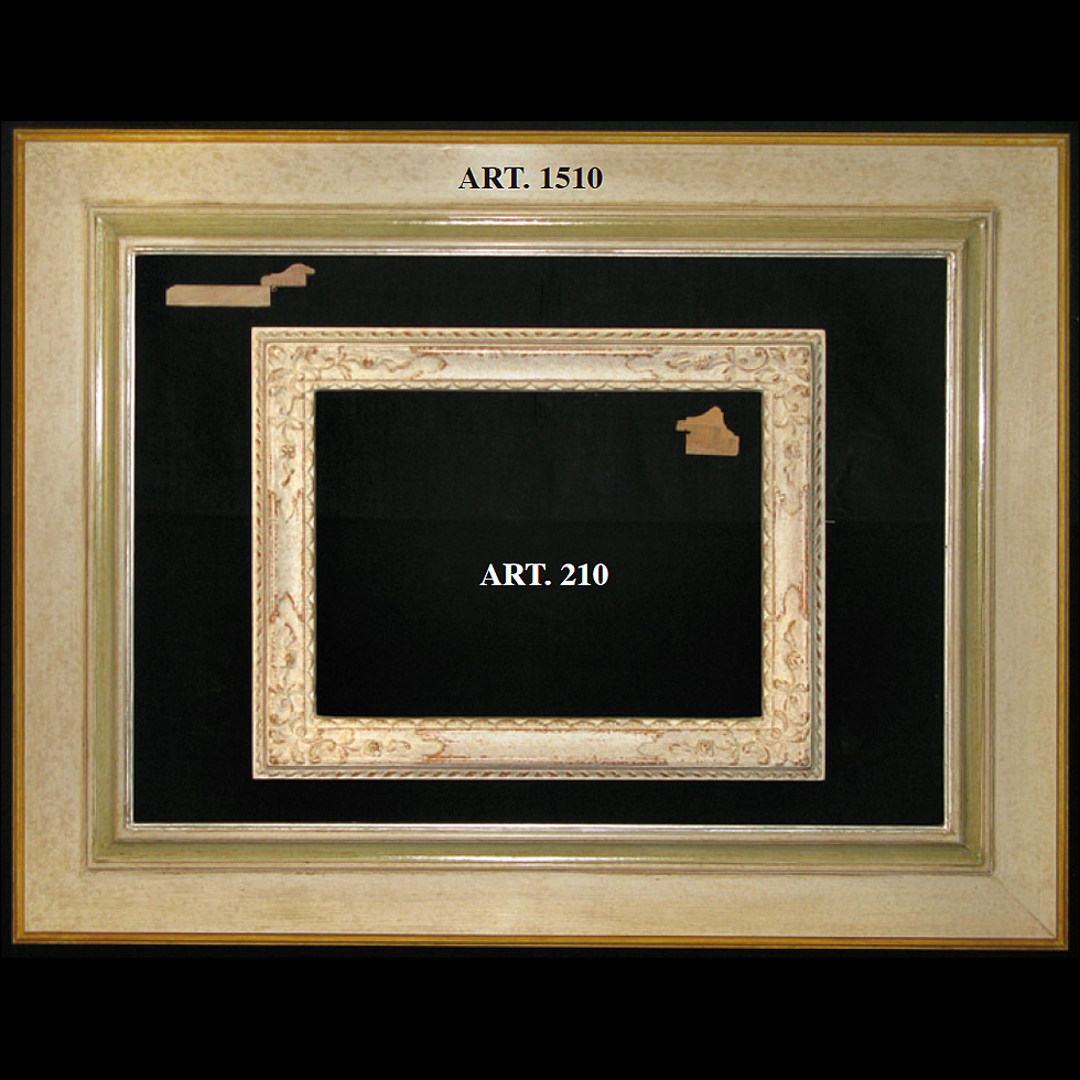 ART.1510 - 210