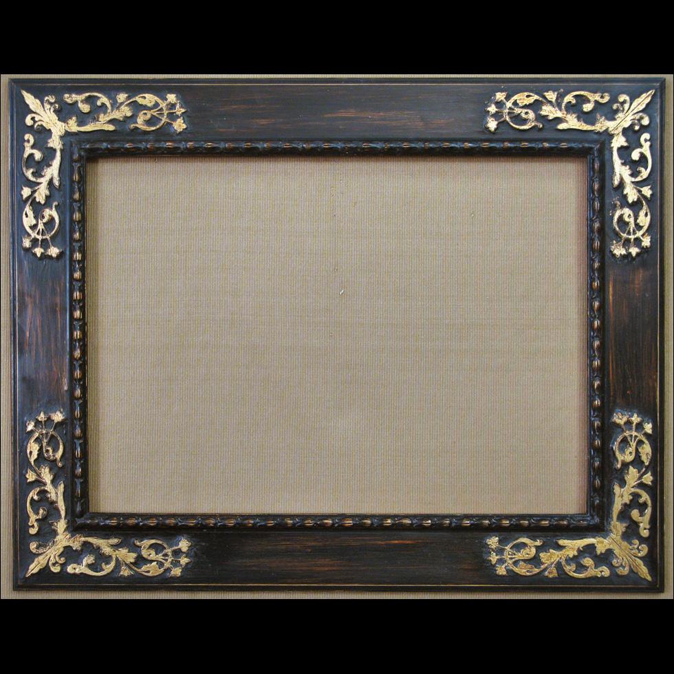 ART.1511