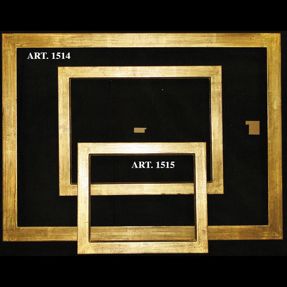 ART.1514 - 1515