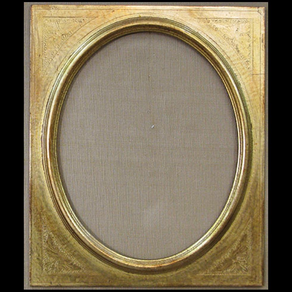 ART.1518