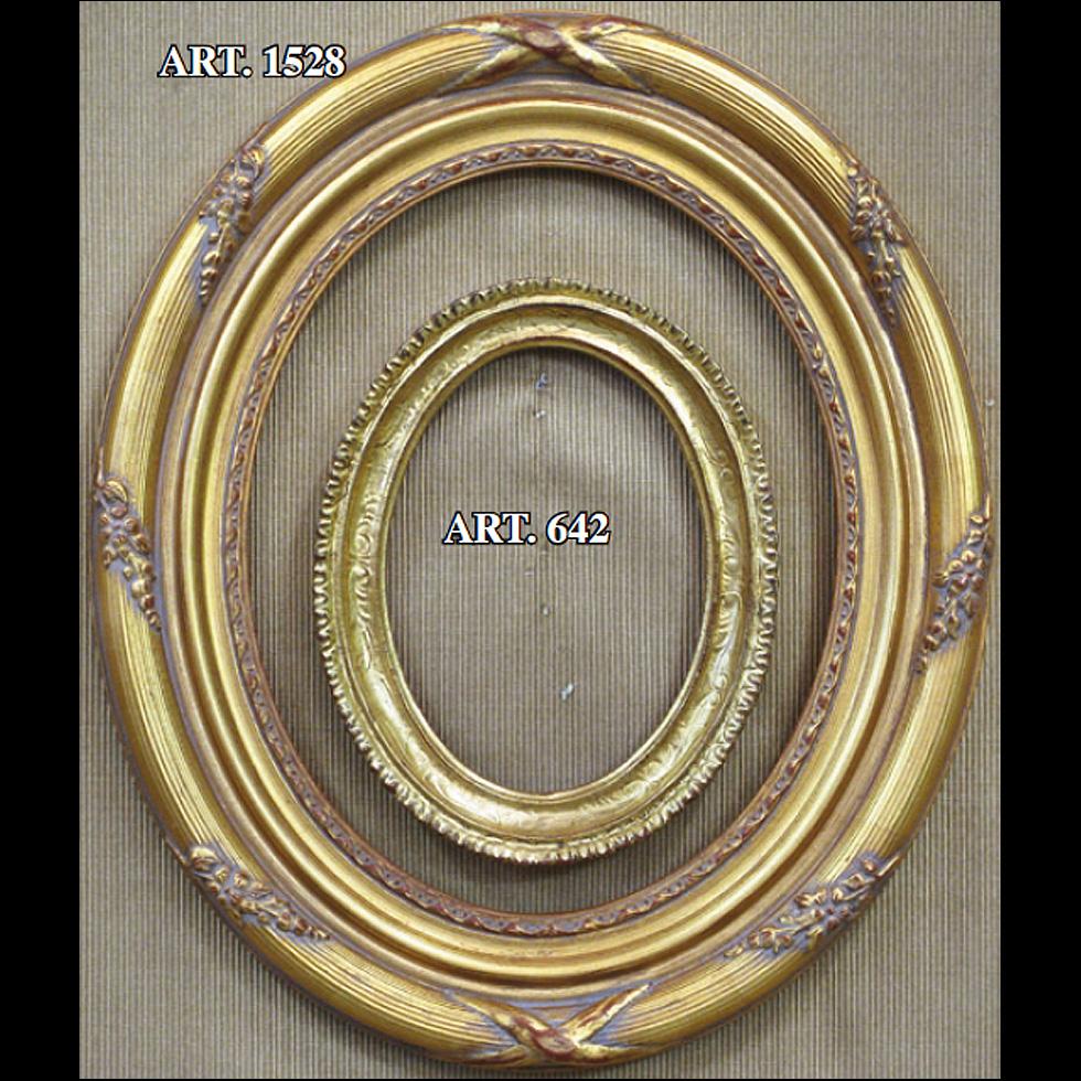 ART.1528 - 642