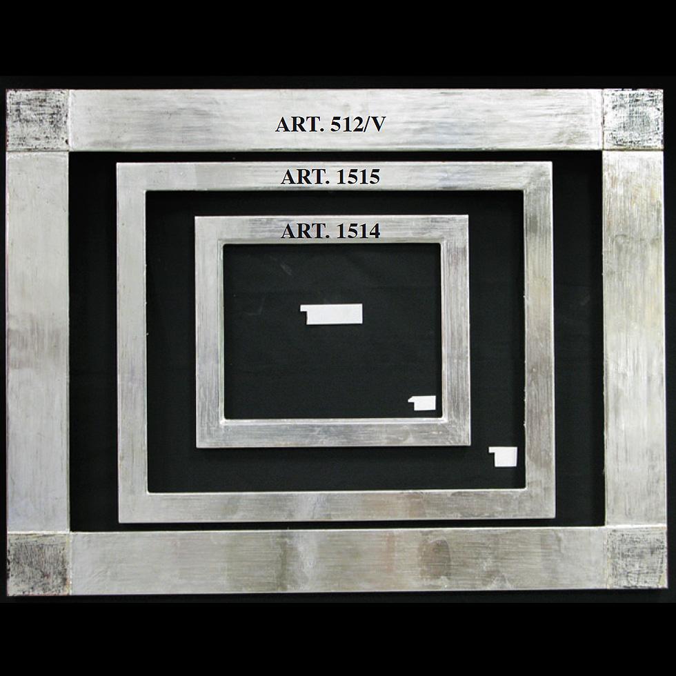 ART.512V - 1515 - 1514