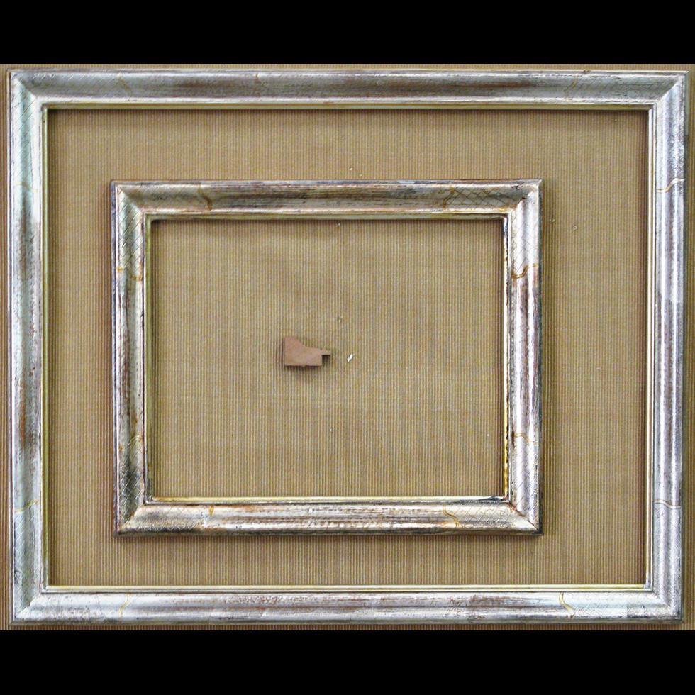 ART.513