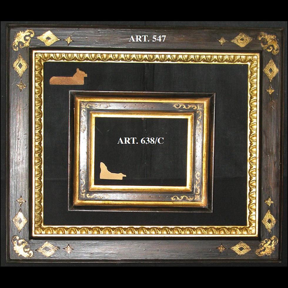 ART.547 - 638/C