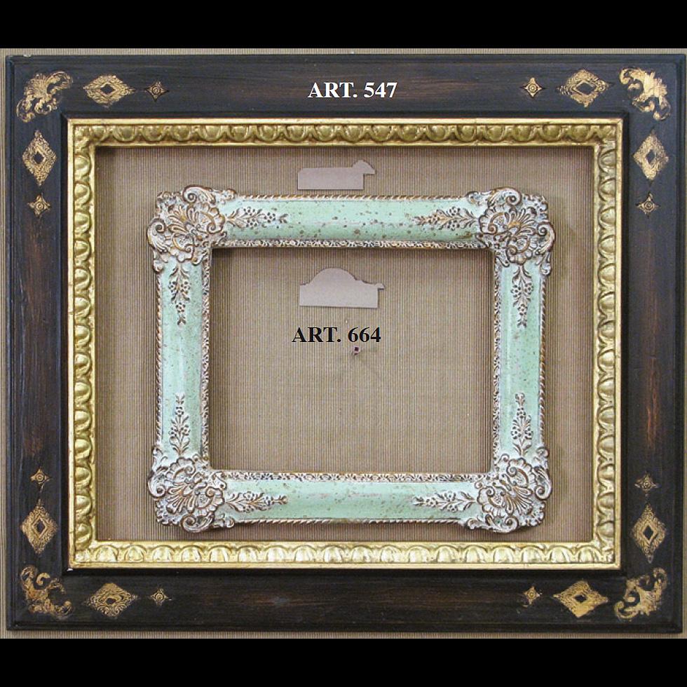 ART.547 - 664