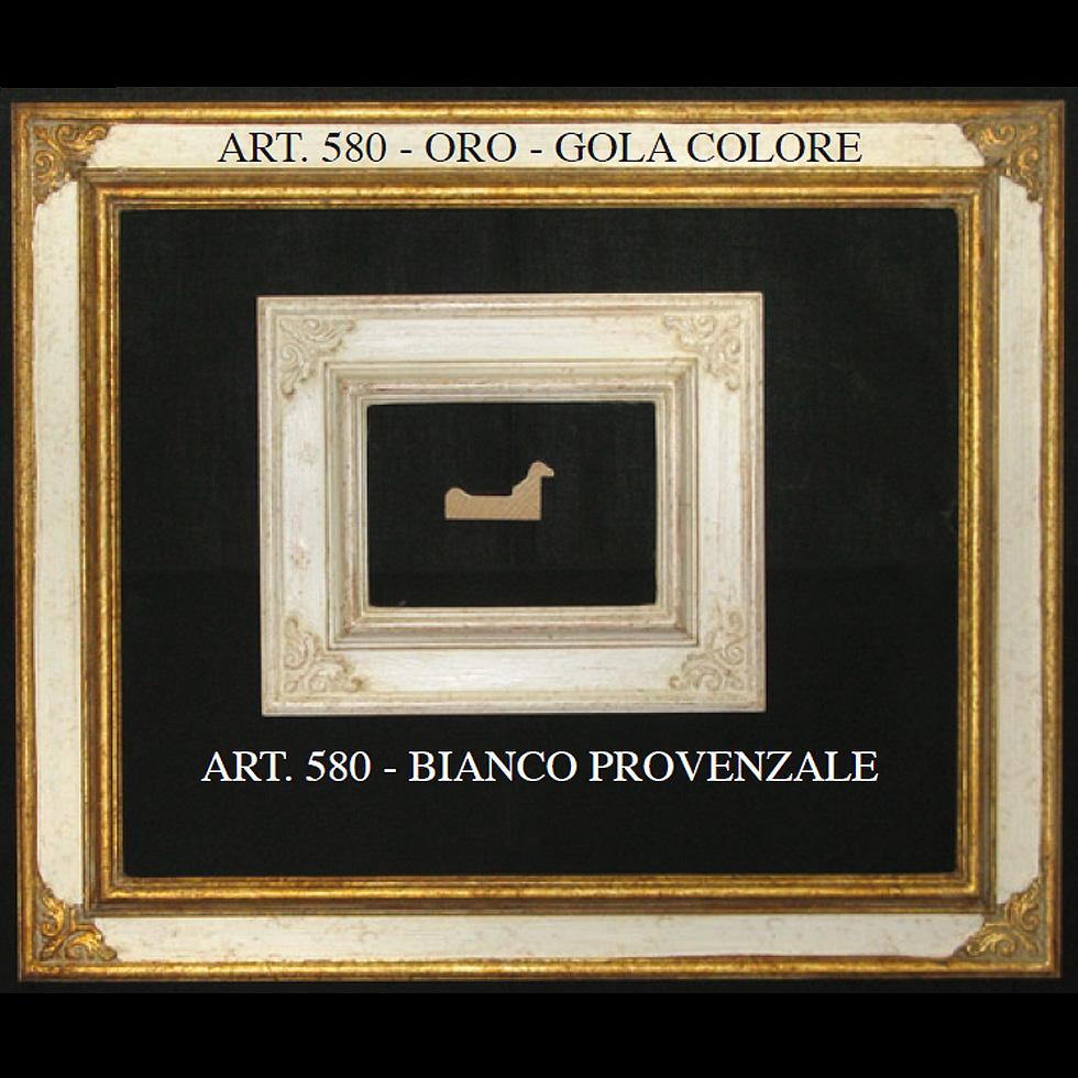 ART.580