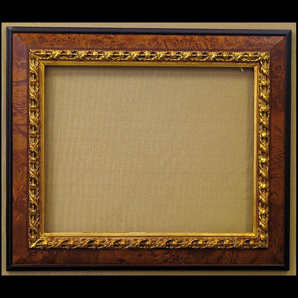 ART.618