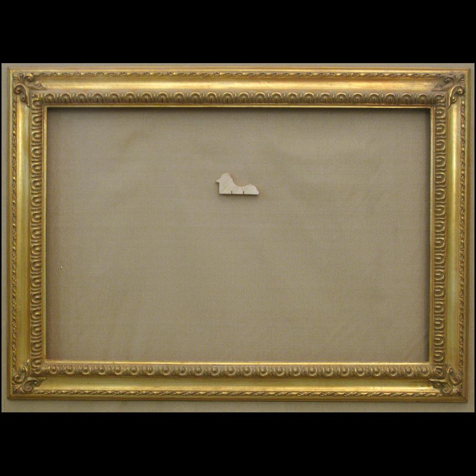 ART.662