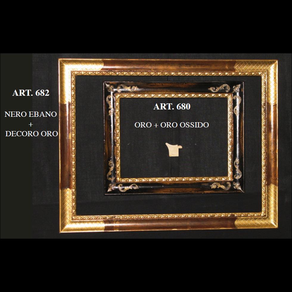ART.682 - 680
