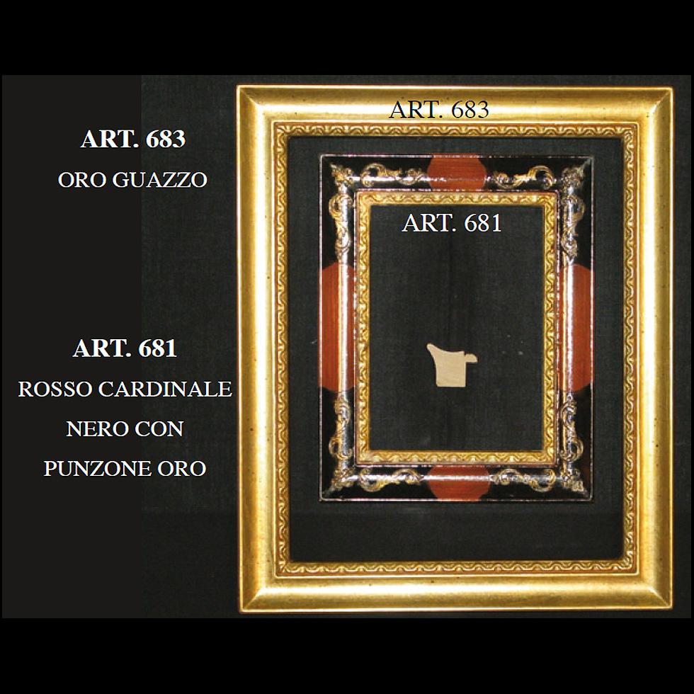 ART.683 - 681