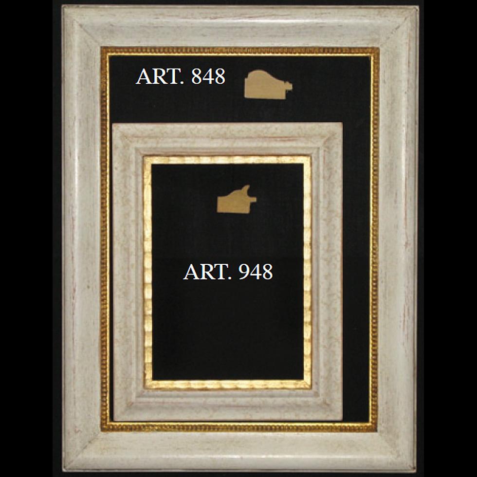 ART.848 - 948