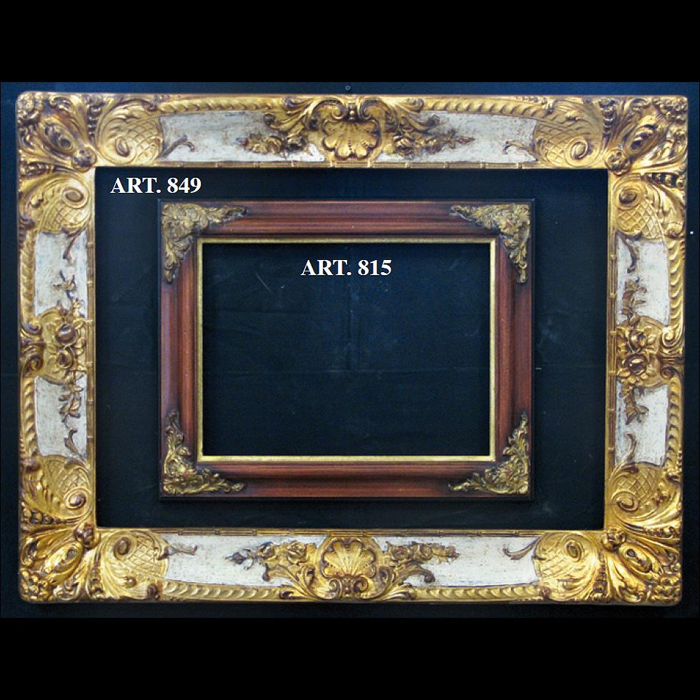 ART.849 - 815