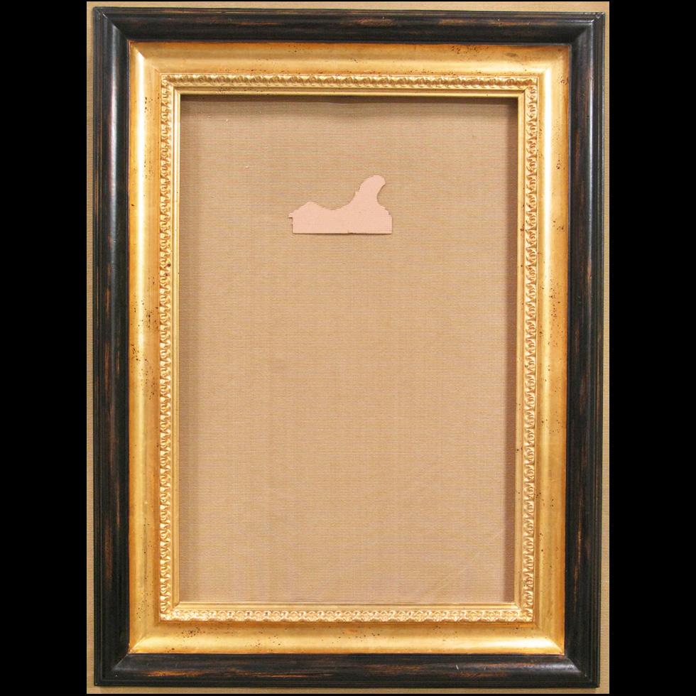 ART.935