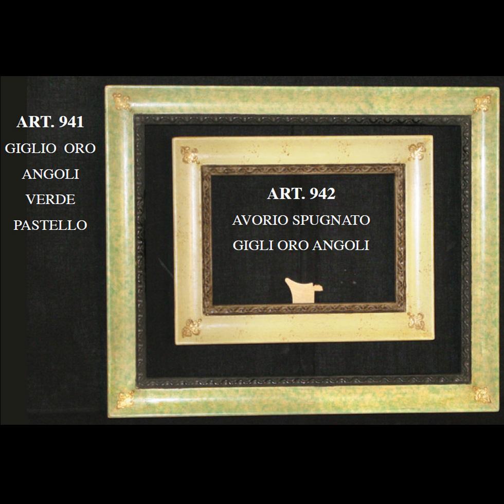 ART.941 - 942
