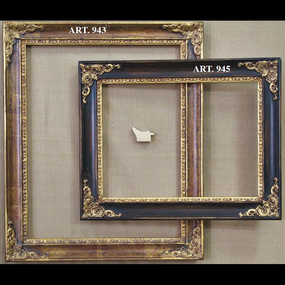 ART.943 - 945