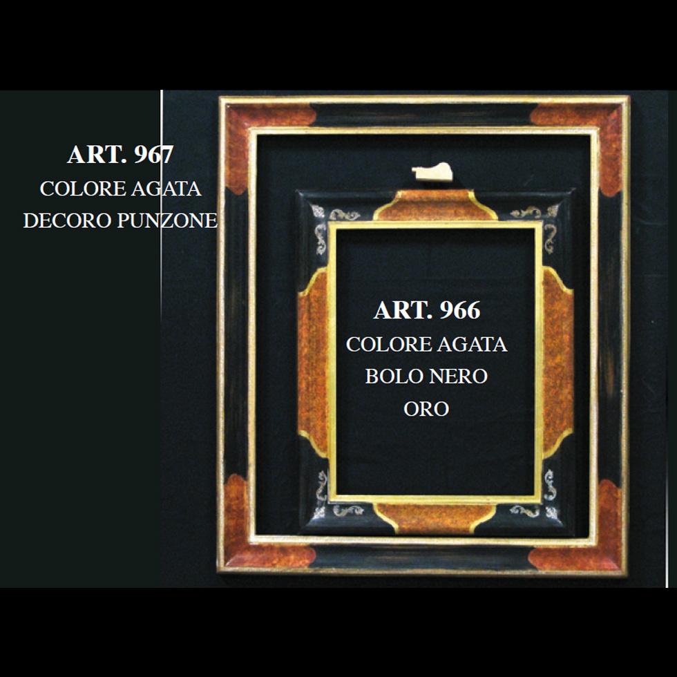 ART.967 - 966